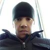 Maksim, 39, г.Бузулук