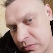 Сергей 44 Амурск