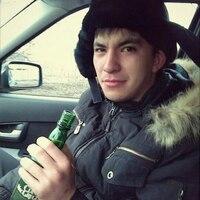 Дмитрий, 29 лет, Рыбы, Самара