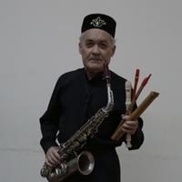 Фарид, 68 лет, Водолей, Москва