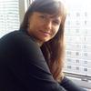 Tatyana, 45, Zhlobin
