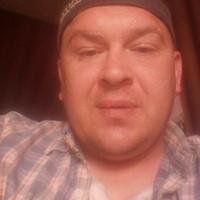 Андрей, 40 лет, Скорпион, Севастополь
