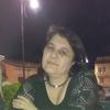 Cinzia Puzo, 41, г.Рим