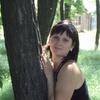 Виктория, 39, г.Урюпинск