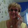 Ирина, 53, г.Самара