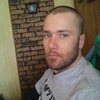alvinsedavis, 41, г.Нью-Йорк