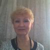 людмила николаевна, 68, г.Орел