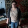 Наташа, 35, г.Лозовая