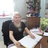 Валентина, 64, г.Ессентуки