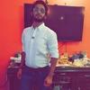 Prajwal, 27, г.Бангалор