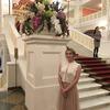 Ксения, 17, г.Астрахань