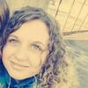 Natasha, 26, Borodianka