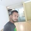 Salim, 23, г.Куала-Лумпур