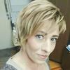 Диана, 43, г.Ташкент