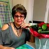 Татьяна, 67, г.Киев