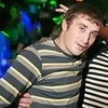Evgeni, 31, г.Шатки