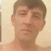 василий, 36, г.Благовещенск