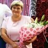 Лариса, 51, Роздільна