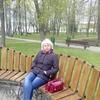 Оксана, 46, г.Новогрудок