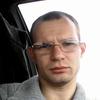 Константин, 23, г.Новотроицк