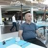 Hajiaga, 45, г.Баку