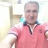 Kuzey, 48, г.Доха