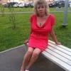 Валентина, 59, г.Москва