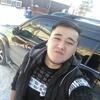 Shah, 20, г.Южно-Сахалинск
