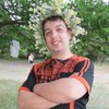 Egor Peshkov, 31, Birch