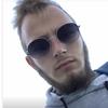 Dmitriy, 20, г.Бердянск