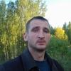 ВАСЬКА, 35, г.Новосибирск