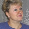Любовь, 62, г.Апрелевка