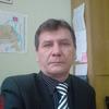 Женя, 54, г.Гомель
