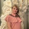 Дарья, 31, г.Новокузнецк