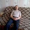 Александр, 53, г.Нижний Новгород