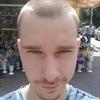 Алекс, 24, г.Одесса