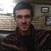 тарас, 30, г.Киев