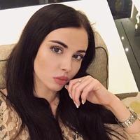 Марина, 23 года, Дева, Москва