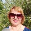 Валентина, 30, г.Чебоксары