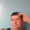 Валентин, 49, г.Копейск