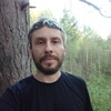 Максим, 41, г.Раменское
