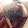 Andrei, 39, г.Каркасон