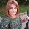 Svetlana, 49, г.Москва