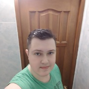 Александр 25 Щекино