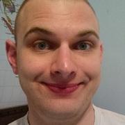 Sam, 25, г.Гейнсвилл