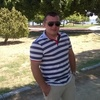 Mihail, 34, г.Lisbon
