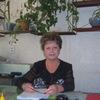 Маргарита, 60, г.Усть-Каменогорск