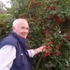 Алексей, 81, г.Брест