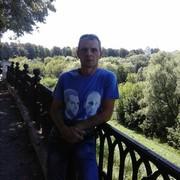Евгений Иванович 48 Пронск