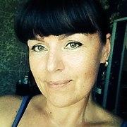 Елена 49 лет (Телец) хочет познакомиться в Мончегорске